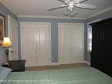 4292 Conner Drive - Photo 48