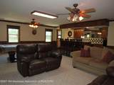 4292 Conner Drive - Photo 49