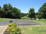 4292 Conner Drive - Photo 61