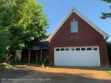 9909 Conrad Drive - Photo 1