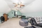 694 Crenshaw Cove - Photo 21