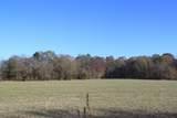 5 Boone Road - Photo 12