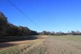 5 Boone Road - Photo 14