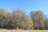 5 Boone Road - Photo 24