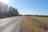 5 Boone Road - Photo 29