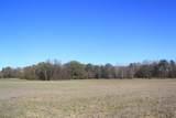 5 Boone Road - Photo 3
