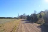 5 Boone Road - Photo 7