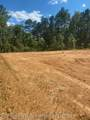 462 Co Rd 202 - Photo 2