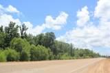 2600 Highway 309 - Photo 10