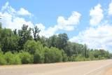 2600 Highway 309 - Photo 11