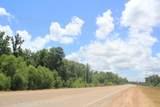 2600 Highway 309 - Photo 12