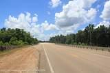 2600 Highway 309 - Photo 2