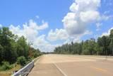 2600 Highway 309 - Photo 8