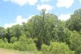 2600 Highway 309 - Photo 9
