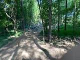 4323 Crockett Road - Photo 13