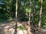 4323 Crockett Road - Photo 14