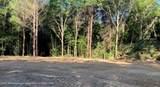 4323 Crockett Road - Photo 3