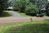 1 Alphaba Road - Photo 6