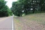 1 Alphaba Road - Photo 7
