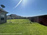 1308 Vernon Cove - Photo 42