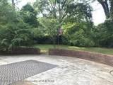 302 Wooten Circle - Photo 7