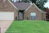 7849 Meadow Ridge Lane - Photo 1