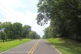 5245 Polk Lane - Photo 3