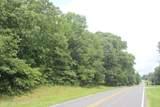 5245 Polk Lane - Photo 5