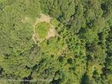 14420 Pigeon Roost Road - Photo 18