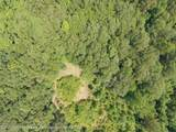 14420 Pigeon Roost Road - Photo 19