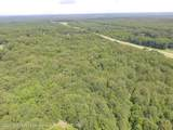 14420 Pigeon Roost Road - Photo 26