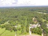 14420 Pigeon Roost Road - Photo 28