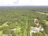 14420 Pigeon Roost Road - Photo 33