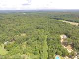 14420 Pigeon Roost Road - Photo 37