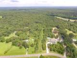 14420 Pigeon Roost Road - Photo 4