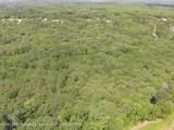14420 Pigeon Roost Road - Photo 6