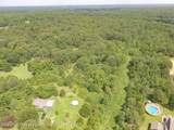 14420 Pigeon Roost Road - Photo 7