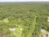 14420 Pigeon Roost Road - Photo 8