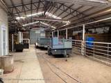 527 Co Rd 306 - Photo 7