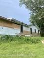 103 Hemlock Drive - Photo 21