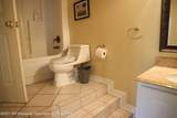 12145 Whispering Pines Drive - Photo 11