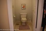 12145 Whispering Pines Drive - Photo 17