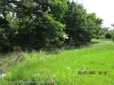 2427 Bluegoose Rd - Photo 8