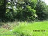 2427 Bluegoose Rd - Photo 9