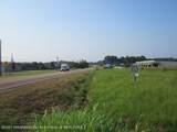 2293 Ms-15 - Photo 4