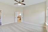 662 Holiday Cove - Photo 16