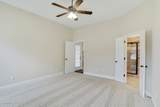 662 Holiday Cove - Photo 17