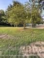 166 Oak Ridge Lakes Drive - Photo 2