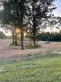 166 Oak Ridge Lakes Drive - Photo 3