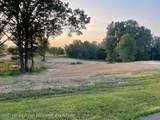 166 Oak Ridge Lakes Drive - Photo 4